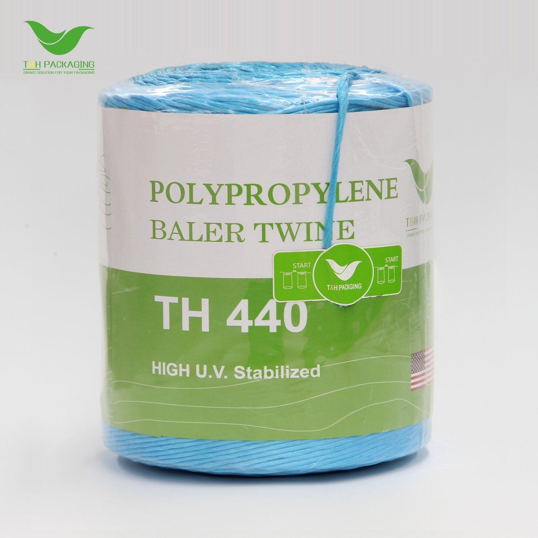 Cheap Baler Twine, find Baler Twine deals on line at Alibaba com