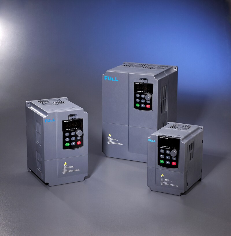15kw vfdvsd used for air compressor with infineon igbt 50hz 15kw vfdvsd used for air compressor with infineon igbt 50hz variable frequency drive sciox Images