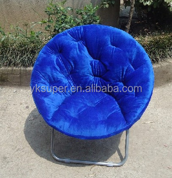 Low Round Folding Camping Chair Wholesale Buy Round Folding