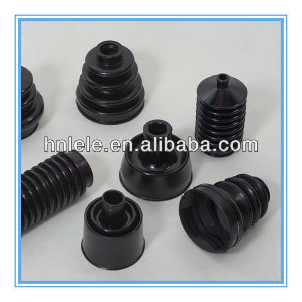 High quality rubber molded products epdm