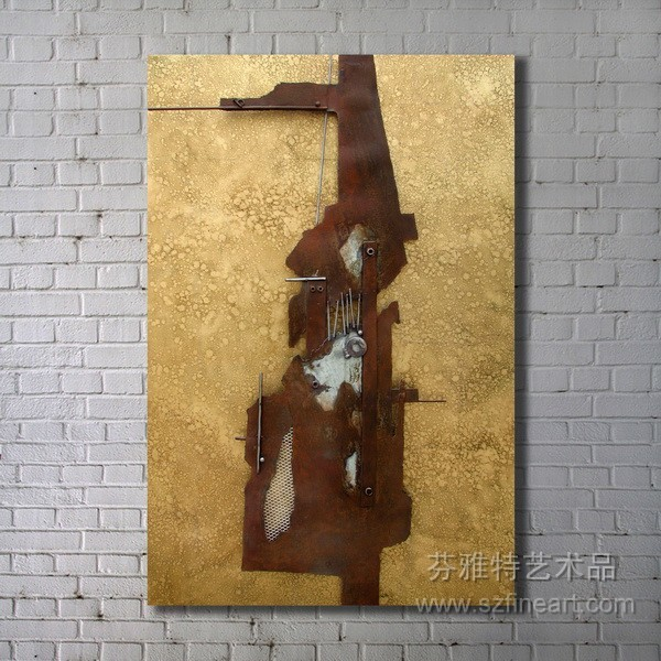 musical instrument wall art-Source quality musical instrument wall ...