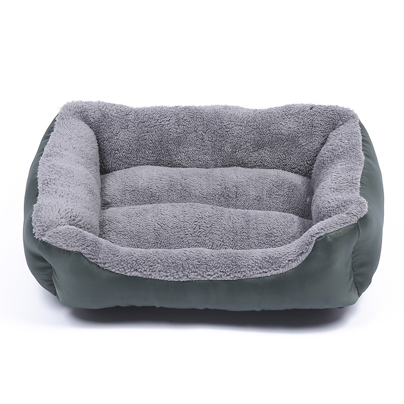 Stupendous Ultra Supreme Warming Lounger Dog Bed Fleece And Cotton Material Dog Sofa Pet Sofa For Small Medium Large Dogs Buy Hooded Dog Bed Handmade Dog Evergreenethics Interior Chair Design Evergreenethicsorg