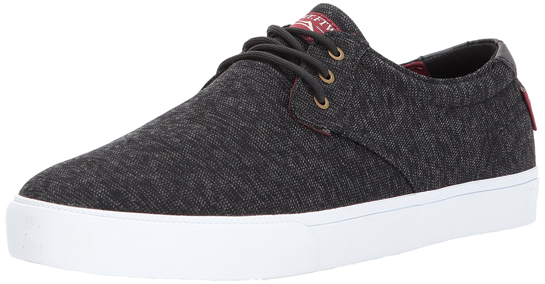 Cheap Cheap Lakai Skate Shoes, find Cheap Lakai Skate Shoes