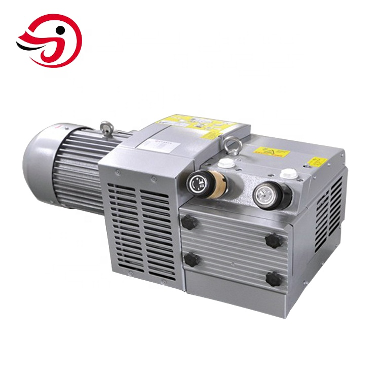 4.0kw high pressure oil free suction air pump