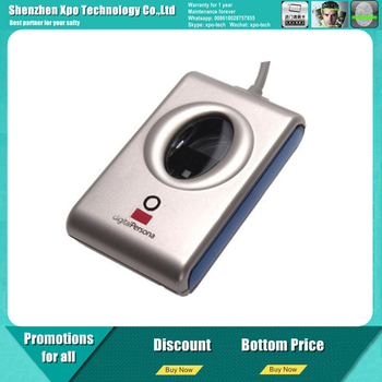 DIGITAL PERSONA FINGERPRINT READER 4000B DRIVER DOWNLOAD