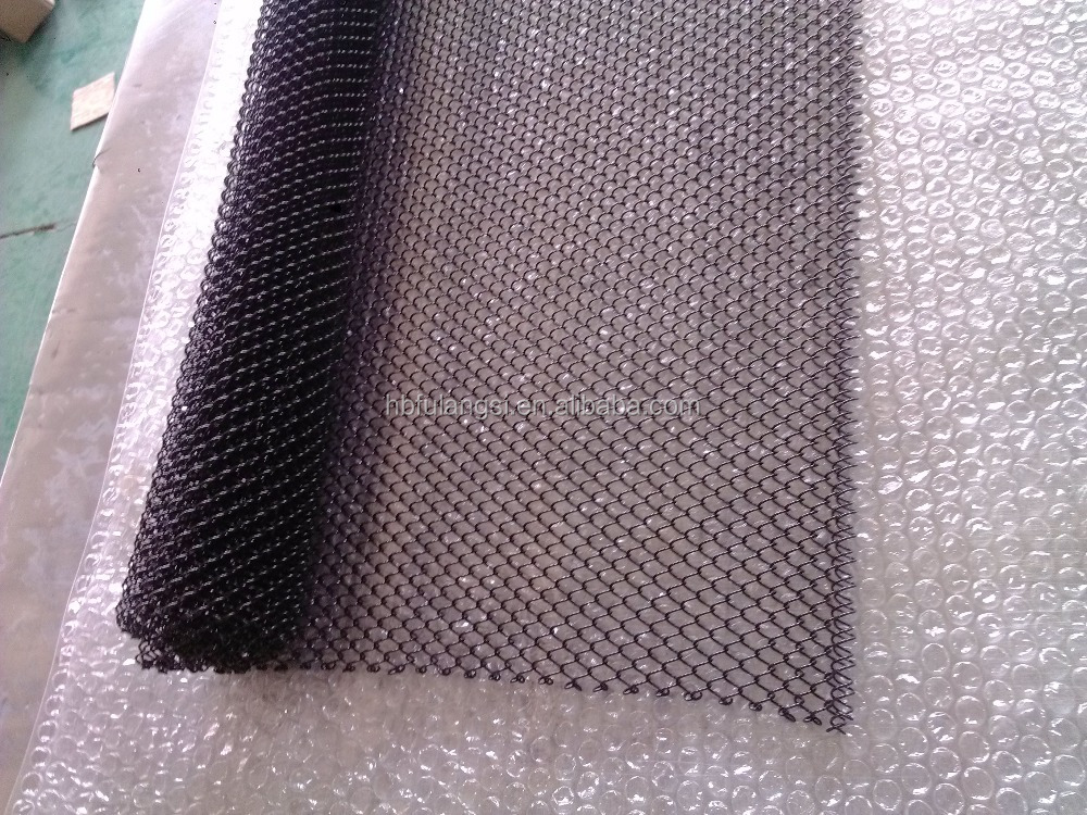 mejor precio eslab u00f3n de la cadena decorativa malla cortina fireplace mesh curtain near me fireplace mesh curtain australia