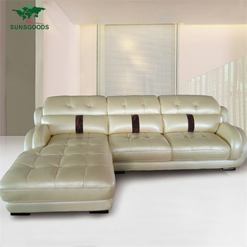 Top Quality Big Corner Sofa Bed,Big Leather Corner Sofa - Buy Big Corner  Sofa Bed,Big Leather Corner Sofa,Corner Sofa Product on Alibaba.com