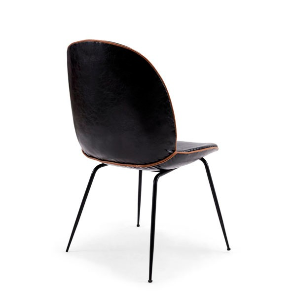 replica gubi beetle chair by gamfratesi buy beetle chair gubi chair gubi beetle chair product. Black Bedroom Furniture Sets. Home Design Ideas