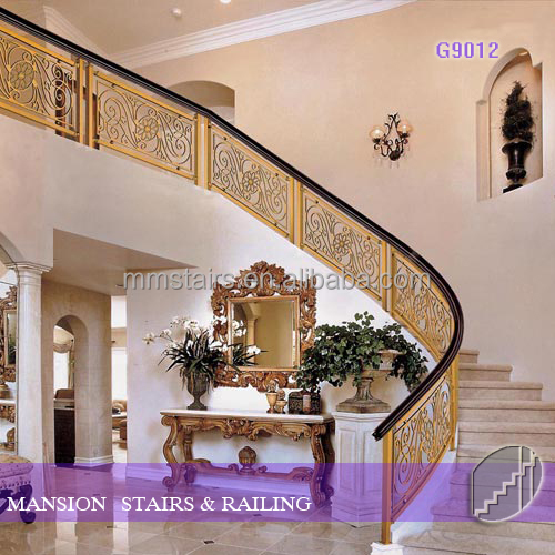 Veranda Aluminum Railing, Veranda Aluminum Railing Suppliers And  Manufacturers At Alibaba.com