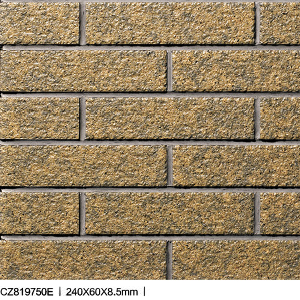 Exterior Wall Tiles Kajaria The Image Kid Has It