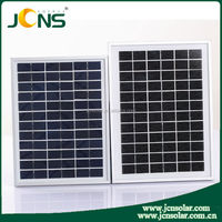 wholesale china small size 250w pv solar panel price for india