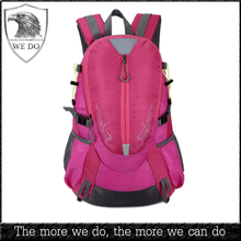 Wholesale Custom Sport Outdoor Hiking Travelling Bags Travel Pro Backpack