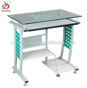 Small Size of Study Computer Table with Price