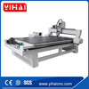 cnc wood router machine 1325 4 axis ,wood cnc router ,diy 4 axis cnc router 6060 ,1515 ,1313
