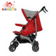 TONGBA Good Quality Baby Stroller