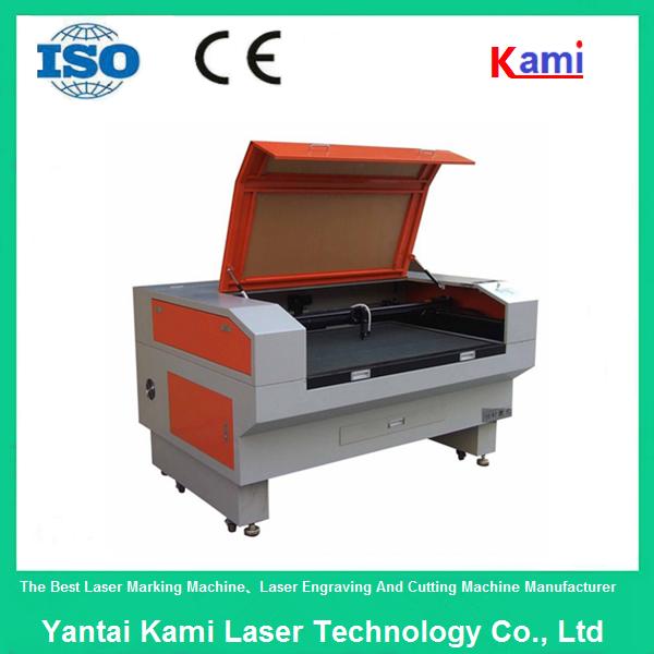 China Laser Cutting Machine/foam Cutter Laser Machine/40w Laser ...