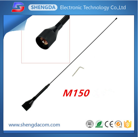 M150GSA Diamomd VHF antenna 144 to 174MHz with Cutting Chart,cutting  types,car antenna types, View diamomd antenna, SD diamond antenna Product  Details