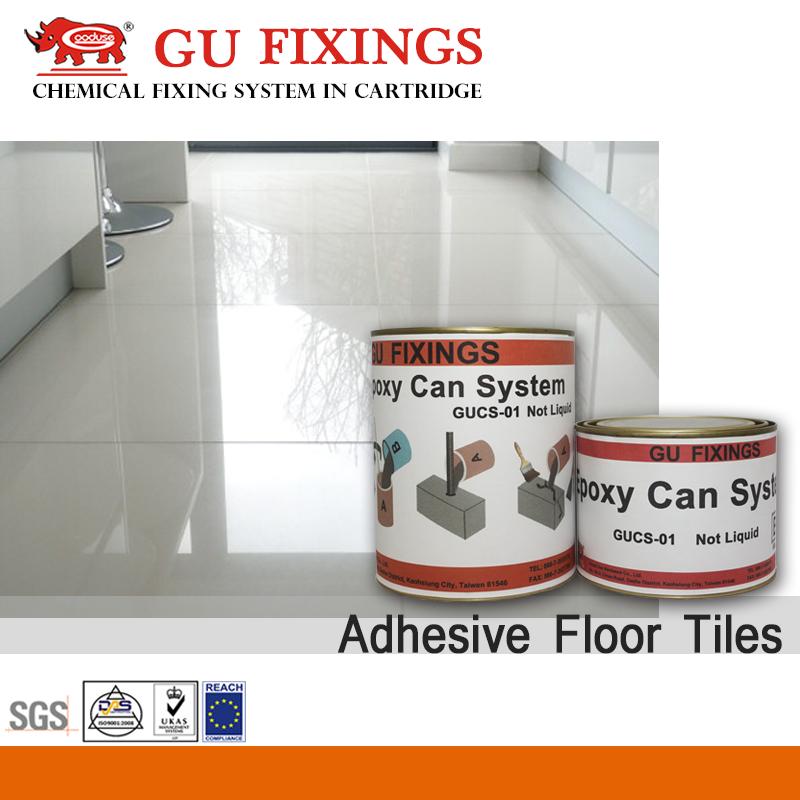 Repair Tile Crack Repair Tile Crack Suppliers And Manufacturers At