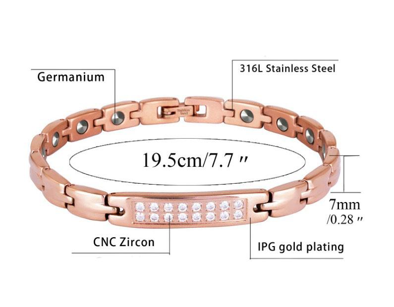 7e45c1f286215 مصادر شركات تصنيع التيتانيوم سوار للتخفيف من الضغط والتيتانيوم سوار للتخفيف  من الضغط في Alibaba.com