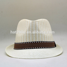81959e8ff2f Add to Favorites · Unisex Fedora Trilby Hat Cap ...