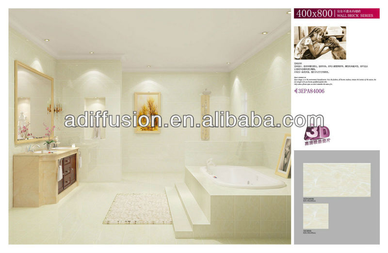 Awesome 12X12 Ceramic Tiles Thick 16 Ceiling Tiles Clean 1930 Floor Tiles 1930S Floor Tiles Reproduction Young 2 Inch Ceramic Tile White2X2 Ceiling Tiles Tile 16x32, Tile 16x32 Suppliers And Manufacturers At Alibaba