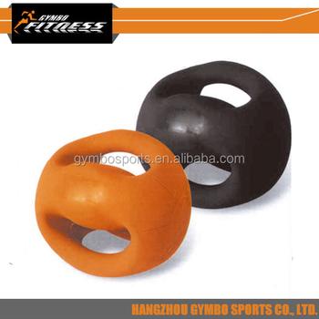 Competitive Price Adult Cheap Medicine Exercise Ball With Handles Buy Exercise Ball Adult Exercise Balls Cheap Exercise Balls Product On Alibaba Com