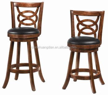 Durable Bar Chairs Sale For Nightclub Hdb516