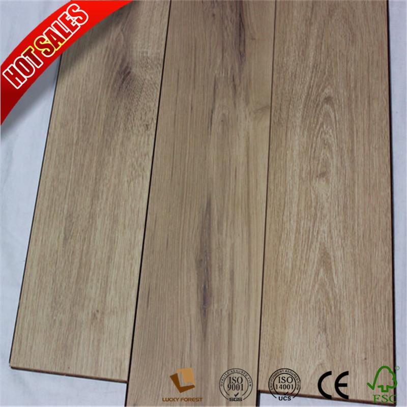 Wilsonart Laminate Flooring Wilsonart Laminate Flooring Suppliers