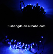 Outdoor lighted star of bethlehem outdoor lighted star of bethlehem outdoor lighted star of bethlehem outdoor lighted star of bethlehem suppliers and manufacturers at alibaba mozeypictures Image collections