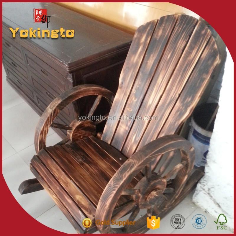 Welcome Oem Poplar / Paulownia Wood Furniture Parts In Drawer - Buy Poplar Wood  Furniture Parts,Welcome Oem Furniture Parts,Paulownia Wood Furniture Parts  ...