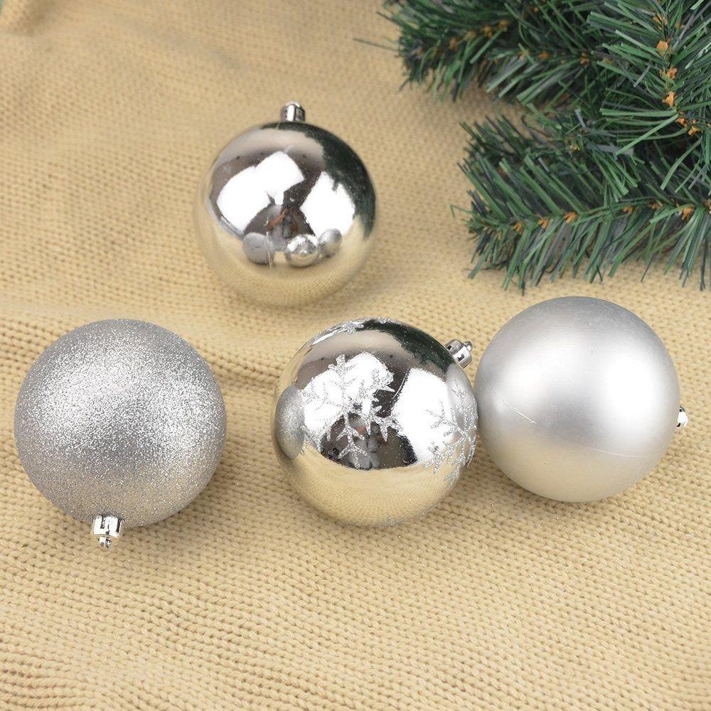 Cheap Christmas Ball Decor, find Christmas Ball Decor deals on line ...