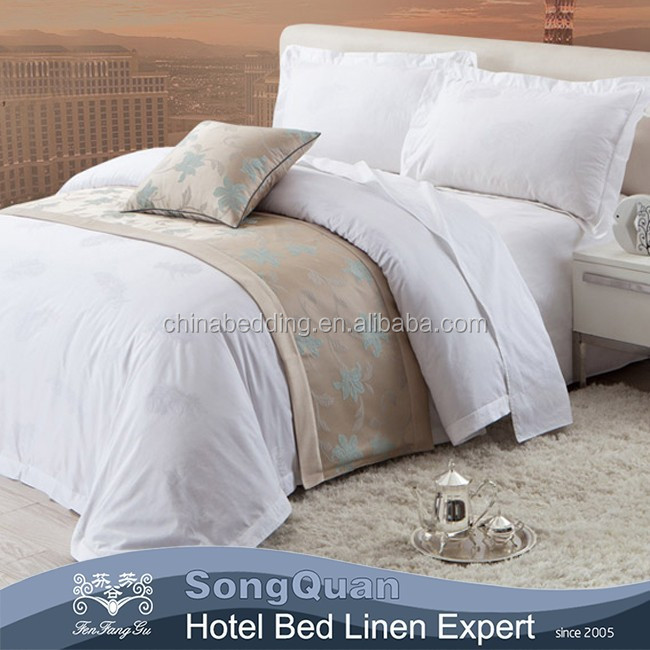 new style bedding dubai comforter set dubai comforter set suppliers and