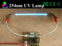 Dependable Performance 254nm Rohs uv lamp 4w e14 for you choose