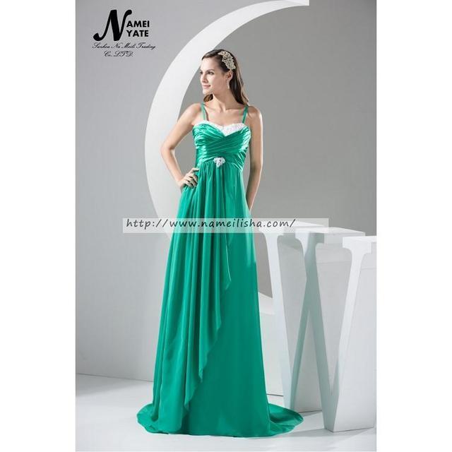Jade Green Prom Dress Wholesale Prom Dress Suppliers Alibaba