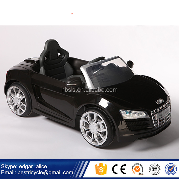electric car for kids to drive electric car for kids to drive suppliers and manufacturers at alibabacom