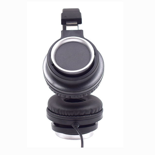 Shenzhen Cheap Universal Mini Bluetooths Headphone, Sports Music wired stereo gaming headset with Mic Microphone