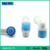 Electric Toothbrush Heads Replacement EB17S Compatible With Oral B