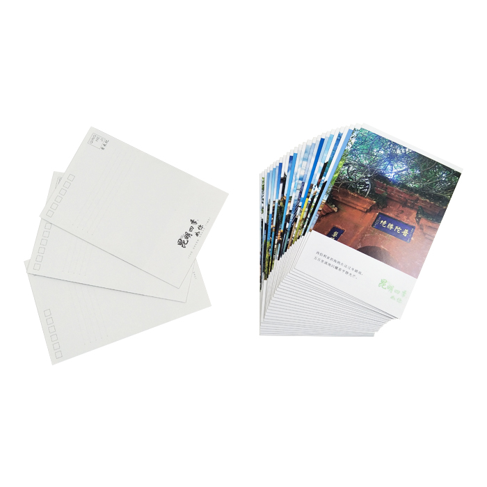 Factory Wholesale Cheap Custom Tourist Postcards - Buy City Travel  Postcard,Post Card Custom Logo,Kraft Paper Postcard Printing Product on  Alibaba com