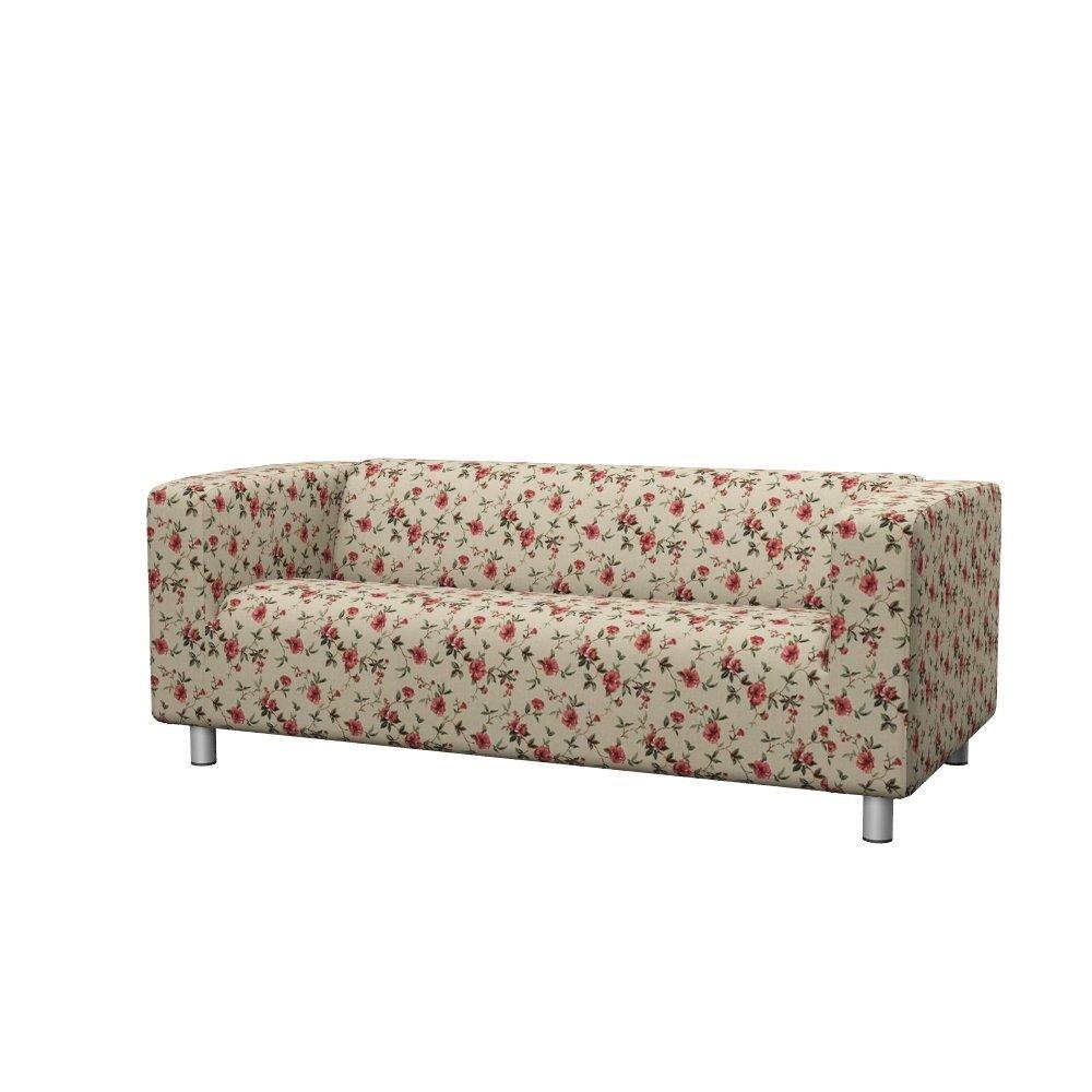 Cheap Ikea Klippan Sofa Find Ikea Klippan Sofa Deals On