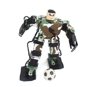 Biped Humanoid Robot, Biped Humanoid Robot Suppliers and