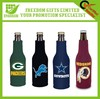 Promotional 330ML Neoprene Beer Cooler Bottle Holder