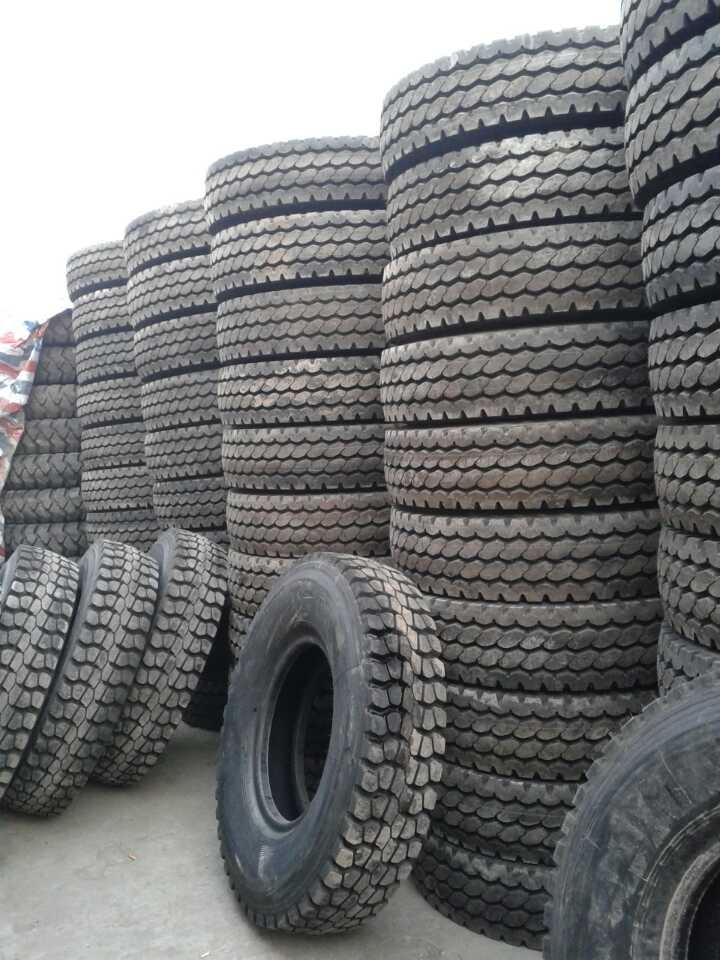 china factory wholesale cheap truck tires with lower price buy cheap truck tires factory. Black Bedroom Furniture Sets. Home Design Ideas