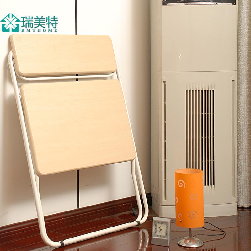 online kaufen gro handel schokolade braun kommode aus. Black Bedroom Furniture Sets. Home Design Ideas