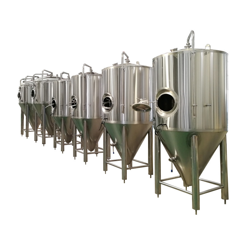 3BBL 5BBL Craft beer brewing equipment/micro máquina de cerveja para made in China