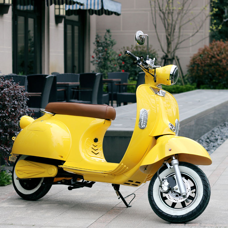 Nice Price Classic 2 Wheel Vespa Scooter Buy Vespa Scootervespa Elektrikli Scootervespa Elektrikli Scooter Product On Alibabacom