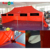7x7 iron aluminum cheap custom printed canopy tent folding tent
