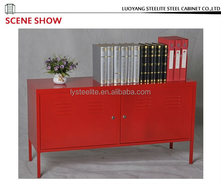 Altar Cabinet, Altar Cabinet Suppliers and Manufacturers at ...