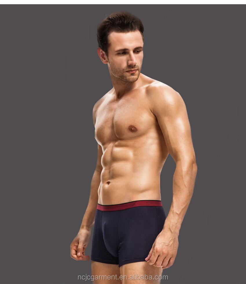 Cotton Box Shorts Teen Boys Underwear Teen Boy Cool Boxer ...