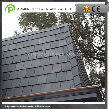 Slate Price Per Square Meter For Roofing Stone Buy