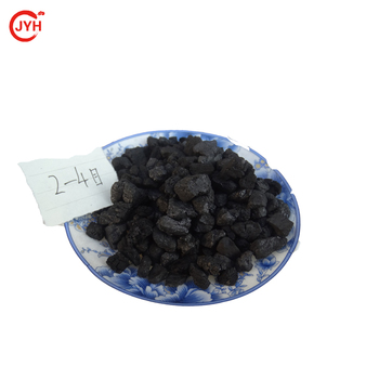 coconut shell chemical formula activated carbon use for aquarium